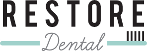 logo Restore Dental Highlands Ranch, CO